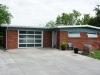 Brick Masonry Gallery