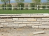 At R. Campos Masonry, we take pride in every project we do!
